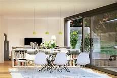 offener küchen wohnbereich offener wohn essbereich ideen tipps wohnmagazin de