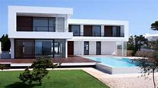 Minecraft How To Build A Realistic Modern House Modern