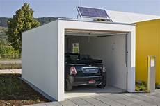 Was Kostet Garage - kemmler garage fertiggaragen garagen carports