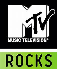 Mtv Free Tv - mtv rocks live channel saeed