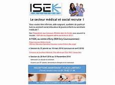 Formation Secretaire Medicale Tarbes Trouver Une