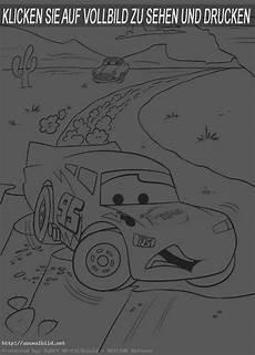 Malvorlagen Jackson White 38 Cars 3 Ausmalbilder Besten Bilder Ausmalbilder