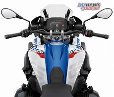 2019 bmw r 1250 gs more grunt and more tech mcnews au