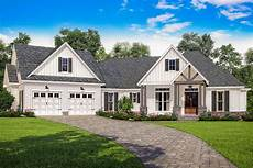 farmhouse houseplans contemporary farmhouse plan with bonus room the