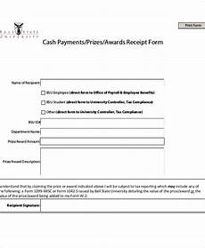 28 printable payment receipts word pdf 28 printable payment receipts word pdf