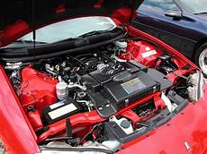 how does a cars engine work 1996 chevrolet express 3500 parking system ls based gm small block engine wikipedia