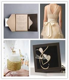 cadeau de mariage original et pas cher idee mariage original pas cher