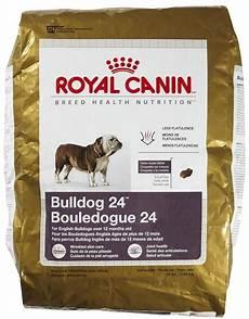 royal canin bulldog royal canin bulldog 30 bothell feed bothell wa