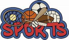 clipart words free sport word cliparts free clip free