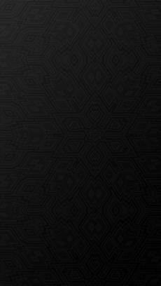 Ultra Hd Hd Black Wallpaper For Mobile