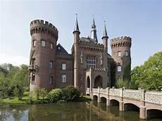 bedburg hau niederrhein tourismus