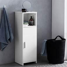 Badschrank 30 X 95 5 Kaufen