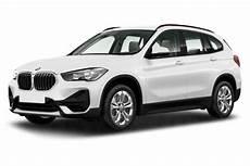 lld bmw x1 bmw x1 f48 lci neuve remise sur votre voiture neuve elite auto mandataire bmw x1 f48 lci