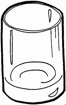 Gratis Malvorlagen Glas Glas 2 Ausmalbild Malvorlage Essen Und Trinken