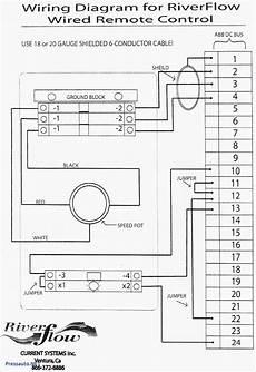 leeson single phase motor wiring diagram wallpaperzen org