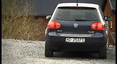 golf 5 2 0 tdi tdc tunig