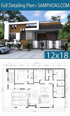 sketchup house plans one story house plan 40x60 sketchup home design 3d house