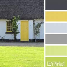 184 best color palettes images on pinterest color palettes color pallets and colour schemes