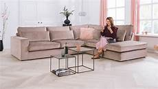 seat and sofas california loungesalon seats and sofas