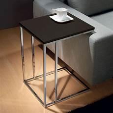 tavolo da divano poco spazio in salotto prova un tavolino lato divano