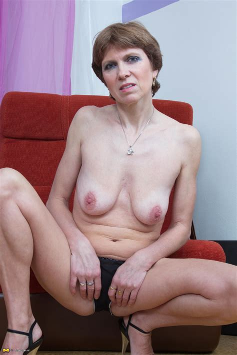 Angie Griffin Sexy
