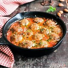 schnelle rezepte mit hackfleisch geniale hackfleisch rezepte schnell und mega lecker
