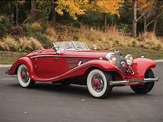 Rm Sotheby S Could Arizona Auction Record With A