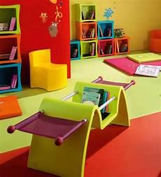 mobilier enfance mobilier goz