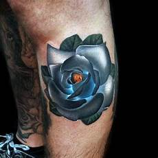 top 100 best cool tattoos for guys masculine designs