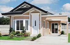 bungalow house plans in the philippines house designs most popular in the philippines pinoy eplans