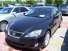 how to learn everything about cars 2005 lexus ls electronic throttle control used 2005 lexus is250 photos 2500cc gasoline fr or rr automatic for sale