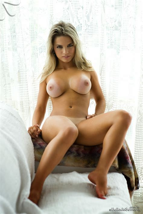 Netta Jade