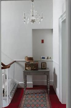 white gold farrow ball s new paint colors