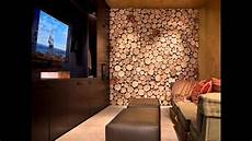 awesome wood wall decor ideas youtube