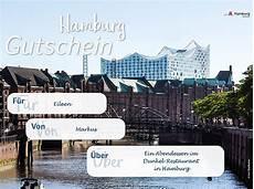 Malvorlagen Zum Drucken Hamburg Kostenlose Hamburg Gutscheinvorlagen Hamburg Tourismus