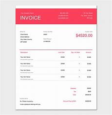 freelance receipt template photography receipt template 17 for word excel pdf