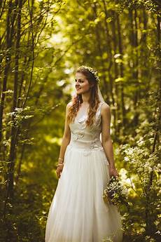 a handmade and lovely nature inspired wedding love my 174 uk wedding blog
