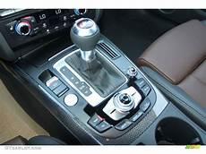 s tronic getriebe 2013 audi s4 3 0t quattro sedan 7 speed s tronic dual