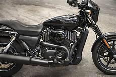 harley davidson kaufen gebrauchte harley davidson 750 motorr 228 der kaufen