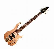 6 String Bass Tuning D33blog