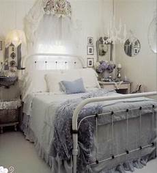 Schlafzimmer Shabby Chic - 33 and simple shabby chic bedroom decorating ideas
