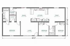 1300 square foot house plans elegant 1600 square foot ranch house plans new home