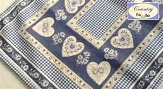 tappeti shabby chic tappeti stile montagna modificare una pelliccia