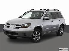 how to work on cars 2003 mitsubishi outlander security system 2003 mitsubishi outlander read owner and expert reviews prices specs