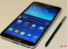 sources say russia samsung galaxy note 3 sm n900 ready