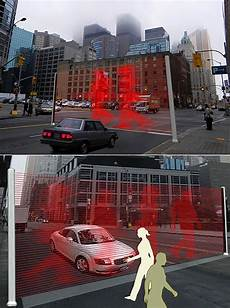 11 of the world s most creative traffic lights architecture design