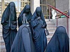 Images:Hijab   WikiIslam