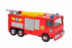 Malvorlage Feuerwehrmann Sam Venus Feuerwehrmann Sam Helm Feuerwehr Auto Figur Mercure