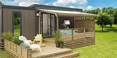 Terrasse Zenidea 7 50x2 50m 3m 2 918 Zen Mobil Homes