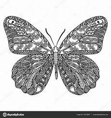 Ausmalbilder Erwachsene Schmetterling Ausmalbilder Erwachsene Schmetterling Top Kostenlos